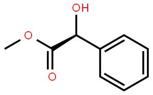L-(+)-扁桃酸甲酯