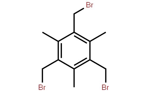 2,4,6-三溴甲基三甲基苯