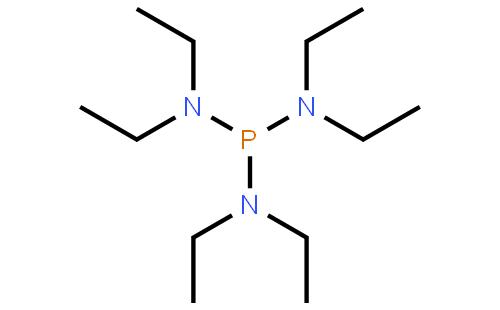 六乙基亚磷酸胺
