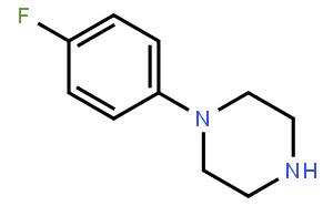 1-(4-Fluorophenyl)piperazine