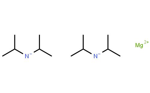 双(二异丙胺基)镁