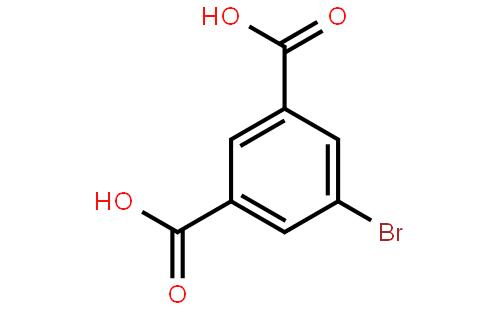 5-溴基异萘酸