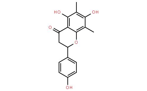 环丁烯结构式图片
