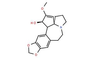 Cephalotaxlen