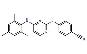 Dapivirine (TMC120)