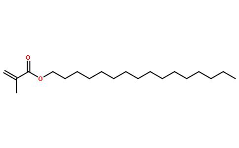 甲基丙烯酸十六烷基酯(2495-27-4)