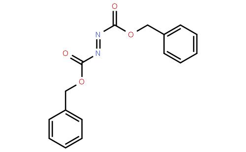 偶氮二羟酸二苄酯