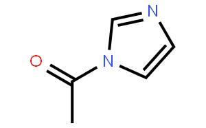 1-乙酰咪唑