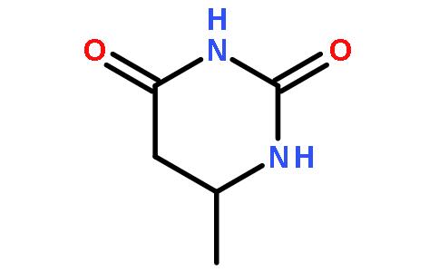 5,6-二氢-6-甲基尿嘧啶
