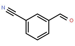 3-Cyanobenzaldyhyde / benzonitrile, 3-formyl-