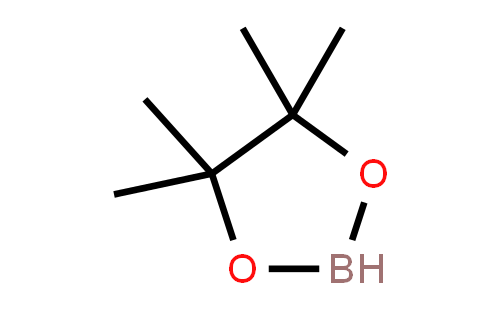 频那醇甲硼烷