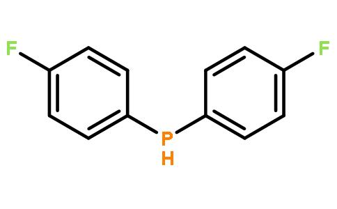 双(4-氟苯基)膦