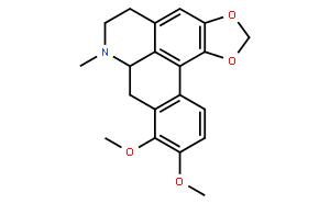 Crebanine