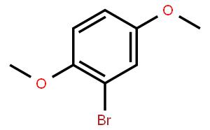 1-溴-2,5-二甲氧基苯