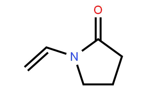 交联聚维酮