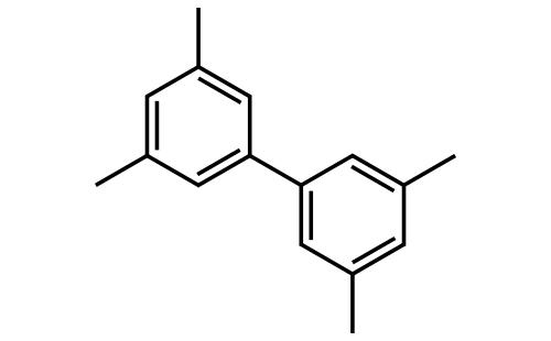 化学仪器手绘图片