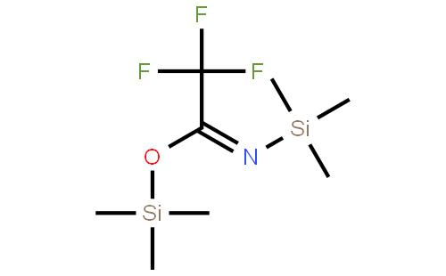 N,O-双(三甲基硅烷基)三氟乙酰胺
