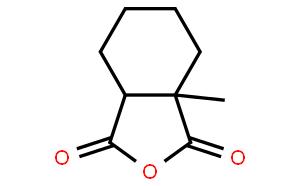 甲基六氢苯酐(CAS:25550-51-0)