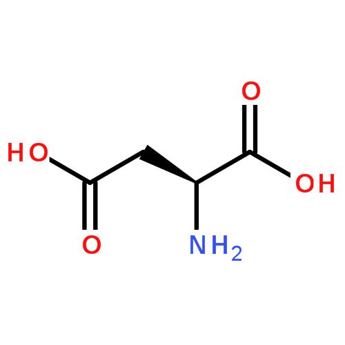 聚天冬氨酸