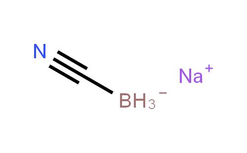 氰基硼氢钠