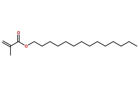 甲基丙烯酸十四烷基酯(2549-53-3)