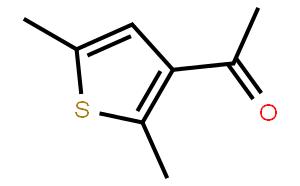 2,5-二甲基-3-乙酰基噻吩