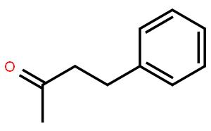 苄基丙酮(CAS:2550-26-7)