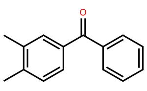 3,4-二甲基二苯甲酮
