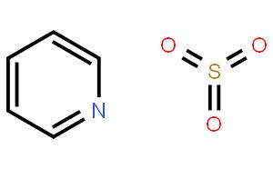 吡啶三氧化硫