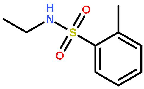 N-乙基-邻、对甲苯磺酰胺