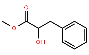 D-苯基乳酸甲酯