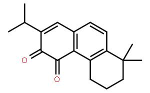 Miltirone