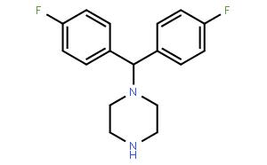 4,4'-二氟苯甲哌嗪