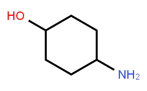 反式对氨基环己醇
