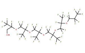 三甲硅烷基三氟甲磺酸酯