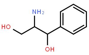 (1S,2S)-(+)-2-Amino-1-phenyl-1,3-propanediol