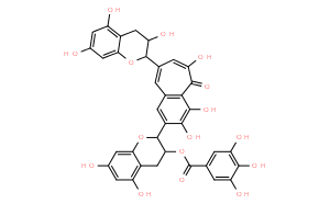 Theaflavin-3'-Gallate