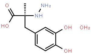 Carbidopa