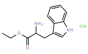 L-色氨酸乙酯 盐酸盐