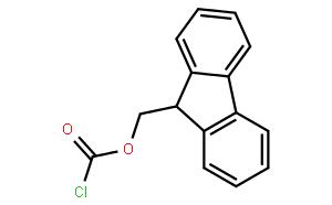 Fmoc-Cl