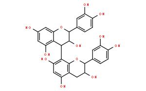 Procyanidin B2