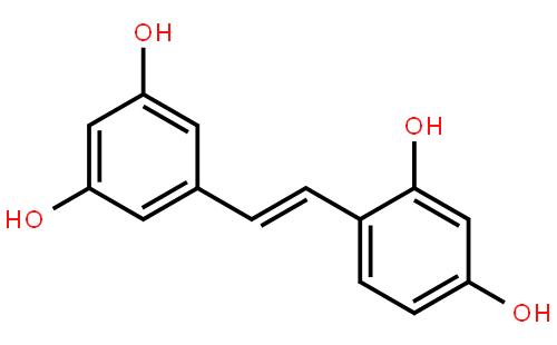 查氧化白藜芦醇价格找南京世洲生物科技有限公司