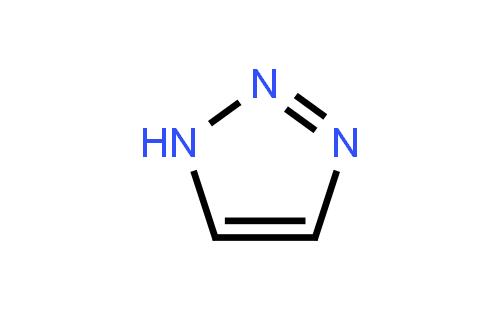 1,2,3-三氮唑