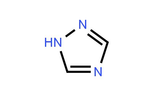 1,2,4-三氮唑