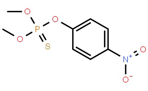 298-00-0) 结构式图片;         :4-硝基-n-甲基苯甲烷磺酰胺 中文