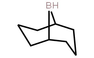 9-硼双环[3.3.1]壬烷