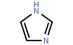 咪唑(CAS:288-32-4)