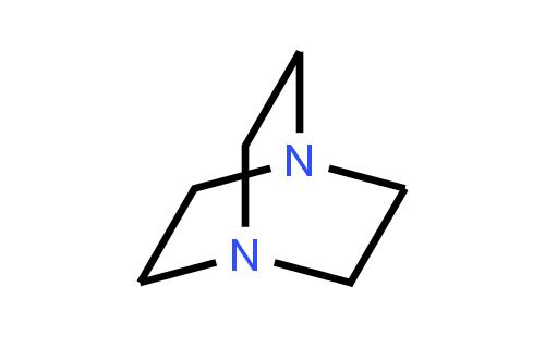 三乙烯二胺