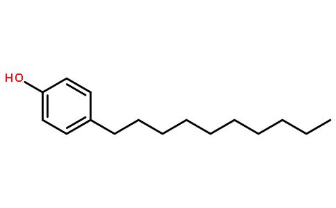 妹.#yi��i��aj9���f!z+_4-癸基苯酚结构式