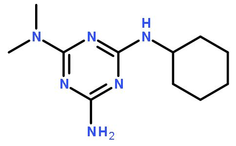 (cas:30253-49-7) 结构式图片